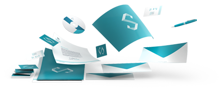 پروکارت خدمات آنلاین طراحی و چاپ کارت ویزیت ، ست اداری، بروشور ...طراحی لوگو و طراحی و چاپ و چاپ دیجیتال کارت ویزیت – سربرگ – تراکت – پاکت نامه
